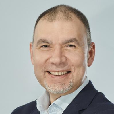Sergei Kulinko, Siver Trans